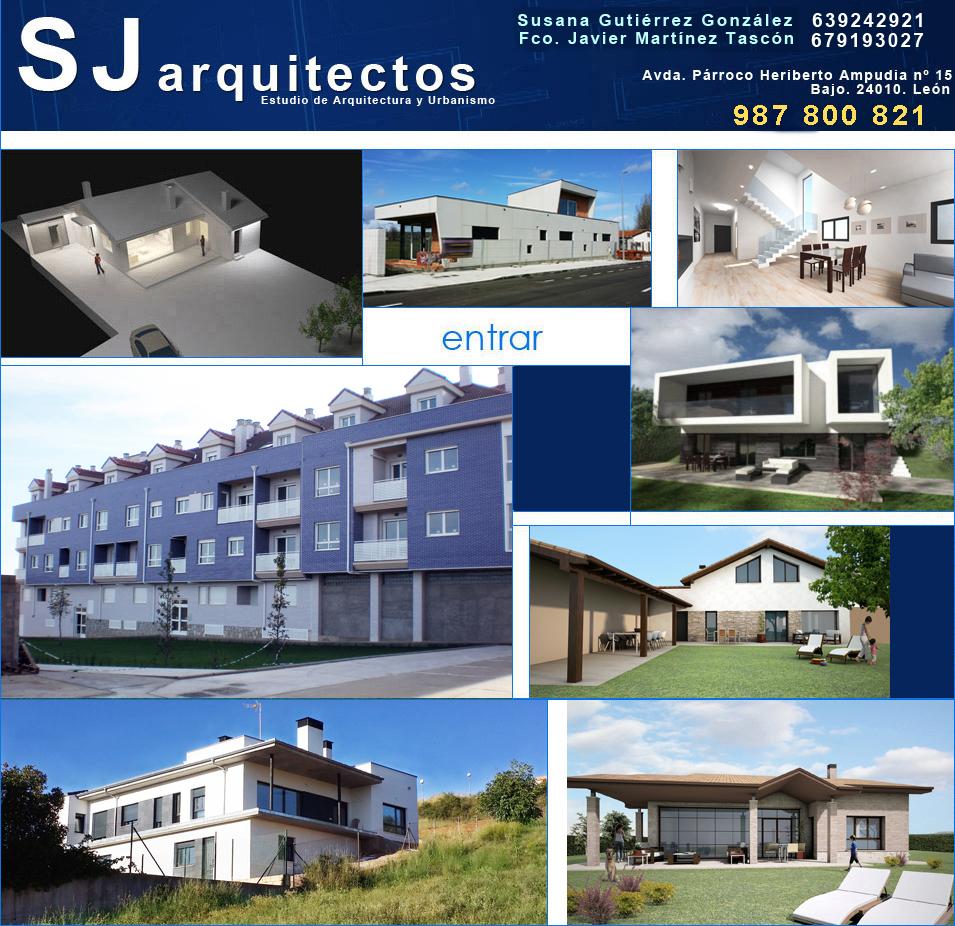 Arquitectos en leon cisnera community centre gpy - Arquitectos en leon ...